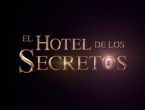 Logotipo El Hotel de los Secretos.jpg